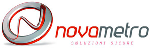 Novametro.itPrivacy Policy - Novametro.it