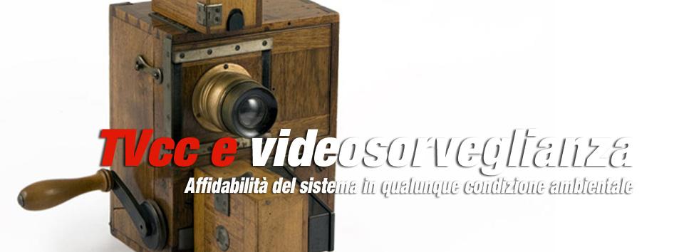 videosorveglianza_img